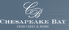 Chesapeake Bay Crab Cakes & More - $15 Off $99+ Order