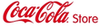 Coca-Cola Store - 15% Off Sitewide