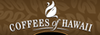 Coffees of Hawaii - 20% Off and Free Shipping on Dark Chocolate Covered Beans