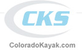 ColoradoKayak.com - CKS Store Credit of $100 w/ $999+ Purchase of a New Boat or SUP Board