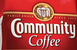 Community Coffee - Free Shipping on $50+ Orders
