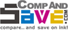 CompAndSave.com - 12% Off and Free Multi-use Pen No Minimum
