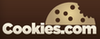 Cookies.com - $10 Gift Card w/ $50 Purchase