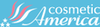 Cosmetic America - Buy 1 Free Shipping Item, Entire Order Ships Free
