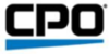CPO Tools - 15% Off $75+ Order
