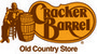 Cracker Barrel - Free $5 Digital Gift Card