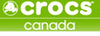 Crocs Canada - 20% Off Entire Order