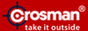 Crosman - Free Ammo With Any Game Face Airsoft Gun