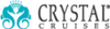 Crystal Cruises Coupons