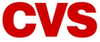 CVS - $10 Off $50 or $15 Off $60 or $20 Off $80 Order + Free Shipping