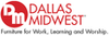 Dallas Midwest - $25 Off $250+ Order