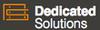 DedicatedSolutions