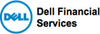 Dell Financial Services - 25% Off $275+ Dell Laptop Order
