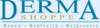 Derma Shoppe - Free Shipping on $49+ Order