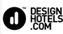 DesignHotels.com - 10% off on the best available rate