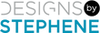 Designs by Stephene - Extra 50% Off Sale Items