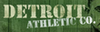Detroit Athlectic - $10 Off and Free Shipping on $100+ Order