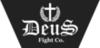 Deus Fight Co.