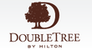 DoubleTree - 2x Points Package