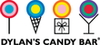 Dylan's Candy Bar - $9.99 Flat Rate Shipping on Order Under $75