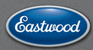 EastwoodCo.com - $30 off $200+ Order