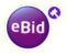 eBid - Buy and Sell Just About Anything