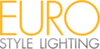 Euro Style Lighting - $10 Off $150 or More + Free Shipping