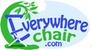 EverywhereChair.com - Free Shipping on Select Orders