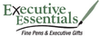 Executive Essentials - Up to 65% Off Personalized Name Brand Pens and Free Shipping on $50+ Order