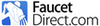 Faucet Direct - $15 Off and Free Shipping on $249+ Order