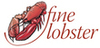 Finelobster_com