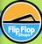 Flip Flop Shops - 20% Off Entire Order