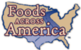 Foods Across America - 10% off your order through this link