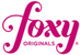 Foxy Originals - 20% Off Sitewide