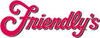 Friendly's - 25% Off Entire Check (Printable)