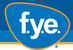 fye.com - Free Shipping on $35+ CD and DVD Order