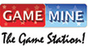 Game Mine - Online Video Game Rentals from $8.99 & Free Shipping