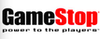 Gamestop_com
