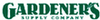 Gardener's Supply Company - $3.99 Flat Rate Shipping
