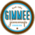 Gimmee Jimmy's Cookies - $5 off $40+ order