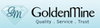 GoldenMine.com - 20% Off Silver, Tungsten, Titanium, Ceramic or Pearl Jewelry Order