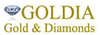 Goldia - $50 Off $1000+ Order