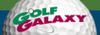 Golf Galaxy - 25% Off Clearance Items and Free Shipping
