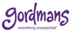 Gordmans - 15% off Any Single Item w/ Email Signup (Printable Coupon)