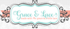 Grace & Lace - Free Shipping with $50 Order