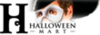 HalloweenMart - $5 Off 50 Order