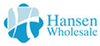 Hansen Wholesale - 10% Off Dimond Lamps