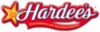 Hardee's Coupons