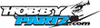 HobbyPartz.com - 5% off Entire Purchase