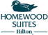 Homewood Suites - Up to 10% Off for AARP Members